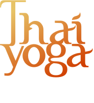 The School of Thai Yoga Massage Around the World